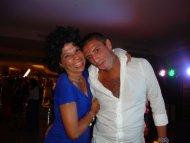 Valeria & Mauro